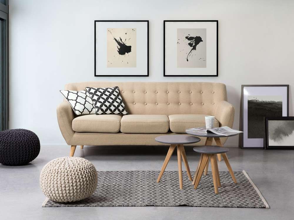 Tienda livingo el mejor portal online de muebles en europa for Europa muebles
