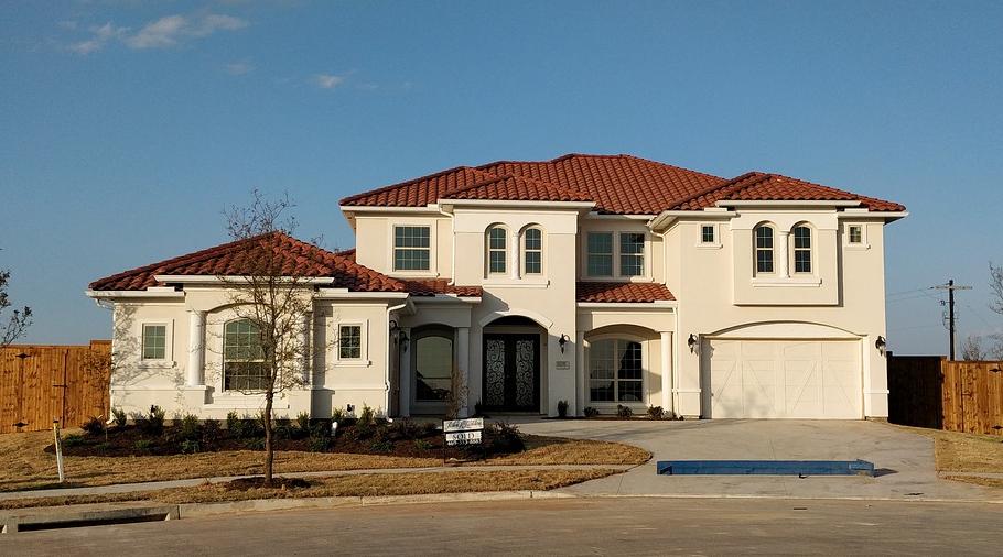 C mo renovar el hogar y darle mantenimiento sin gastar for Renovar hogar