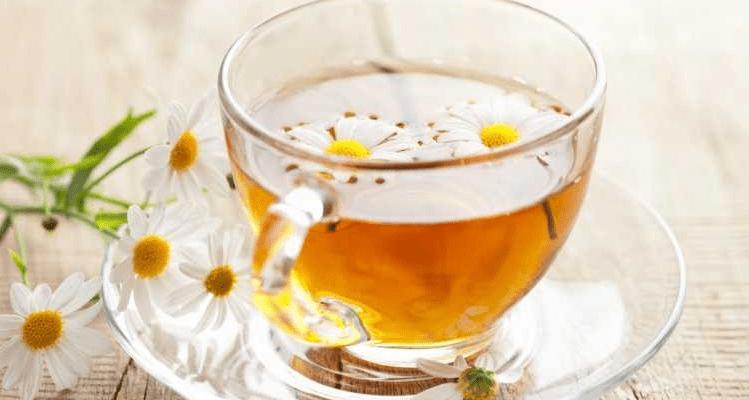 Los mejores remedios caseros para la Candidiasis