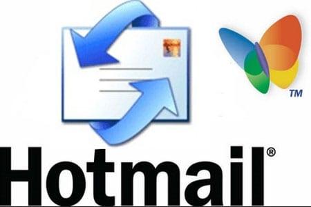Diferencias entre Outlook y Hotmail