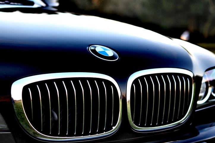 bmw , german car, speed, deutschland, auto, automobile, drive, driver, travel, trip, roadtrip