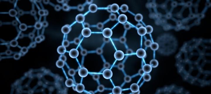 aplicaciones del grafeno en la tecnología