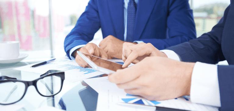 herramientas de asesoría y consulta
