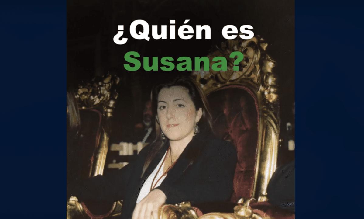 Vídeo de 'Socialistas por el Cambio en Andalucía'