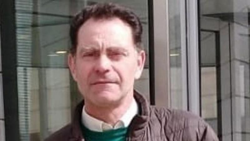 José Antonio Ortiz Cambray