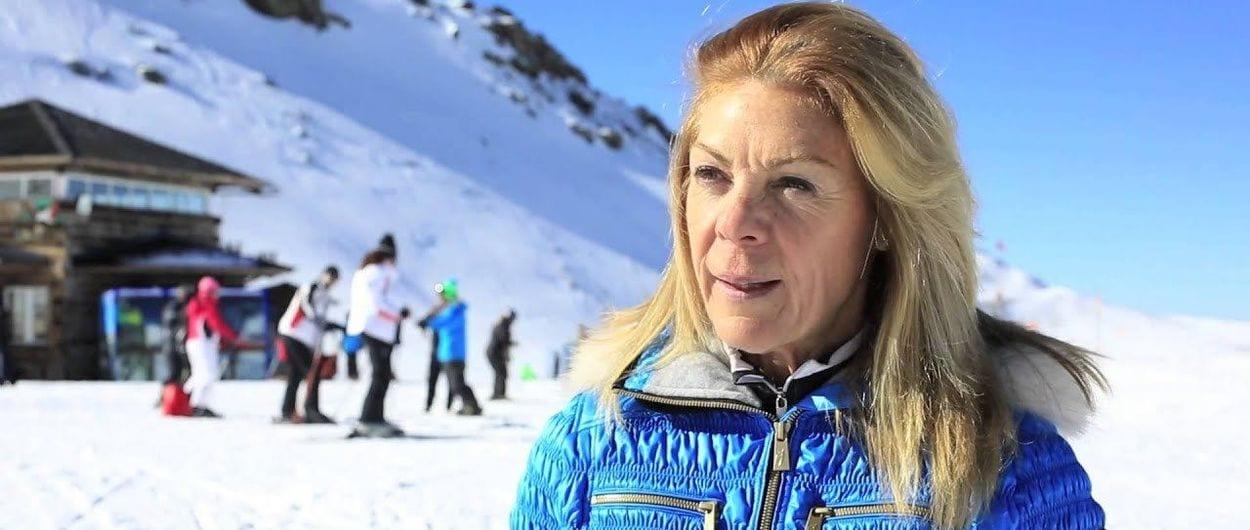 María José López González