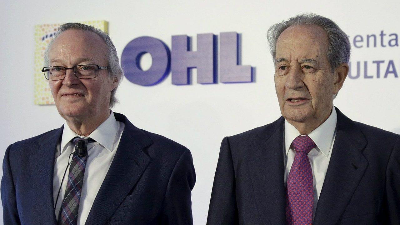 Josep Piqué y Villar Mir