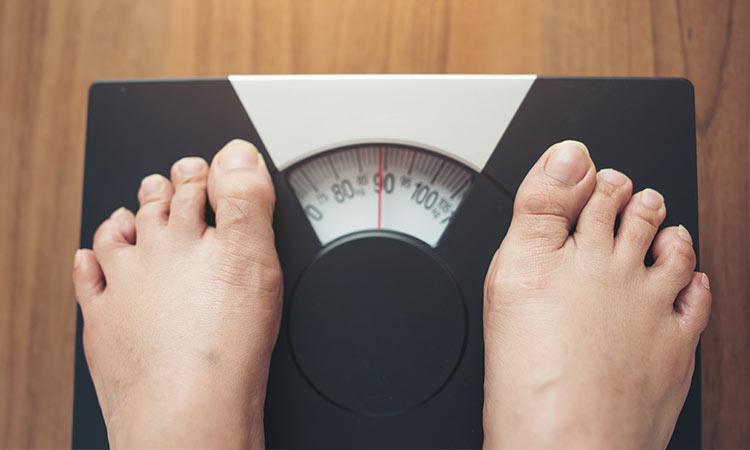 Banda gastrica ajustable no perdida de peso
