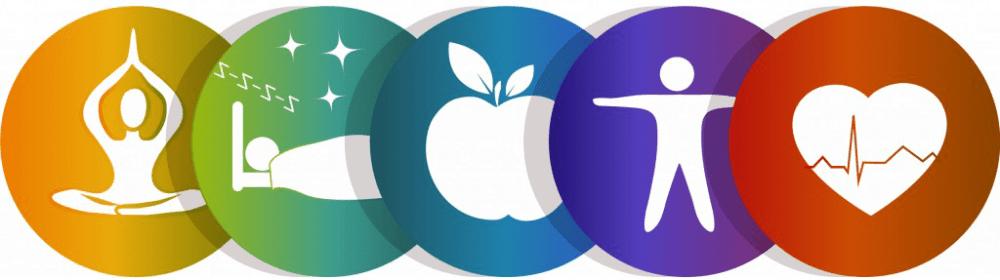 La calidad, clave para la salud y el bienestar