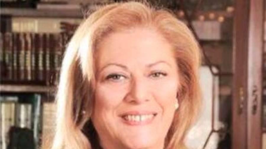 María del Pino Fuentes