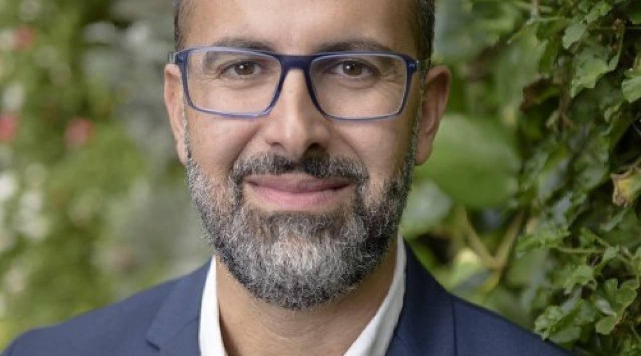 Mariano Cejas