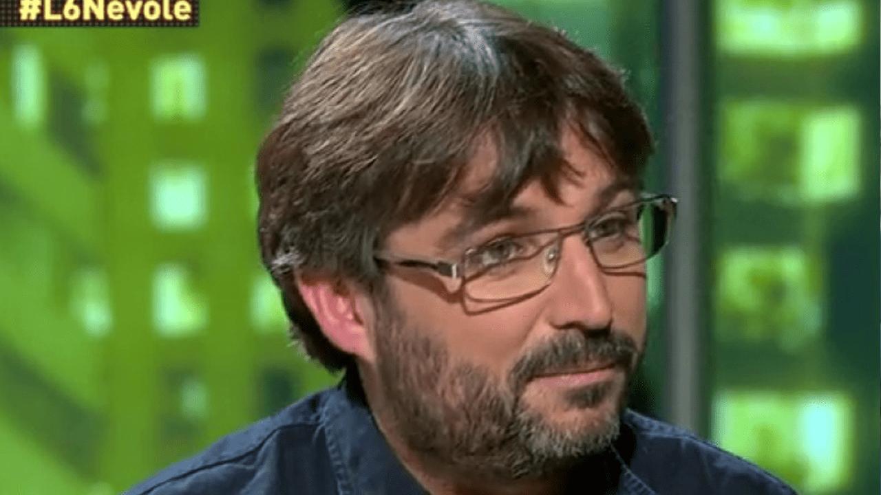 Jordi Évole en La Sexta