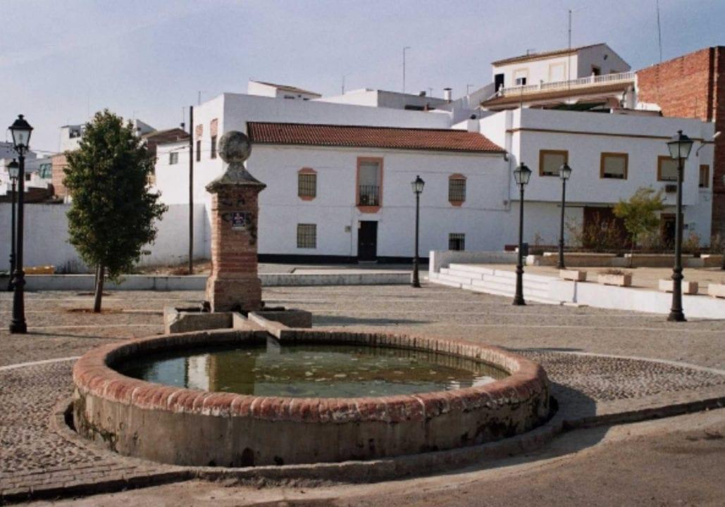 Posadas (Córdoba)