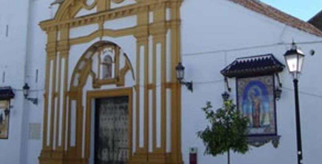Castilblanco de los Arroyos