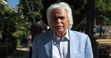 Rafael Gómez, alias Sandokán.