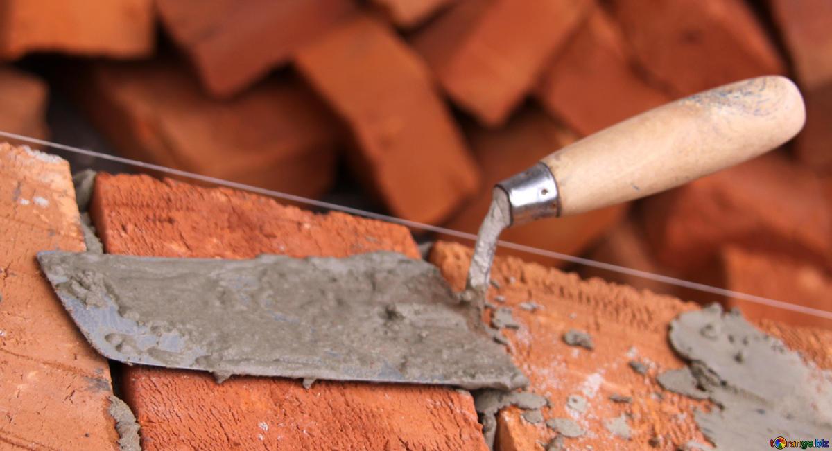 Free picture () from https://torange.biz/ru/fx/trowel-masonry-construction-fragment-constructing-building-50454